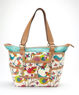 Buy Top Picks for Summer: Handbags!