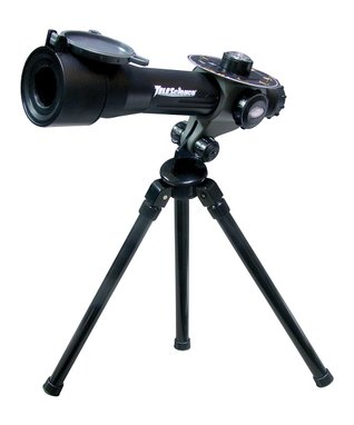 3-in-1 30x Telescope