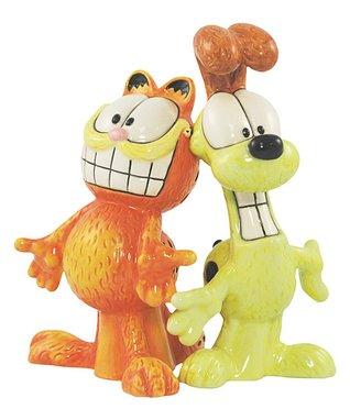 Scooby Snacks Cookie Jar
