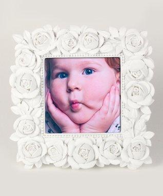 Pink & White 8.5'' Gerbera Daisy & Ranunculus Arrangement Set