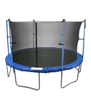 Upper Bounce & PlayFun Sports
