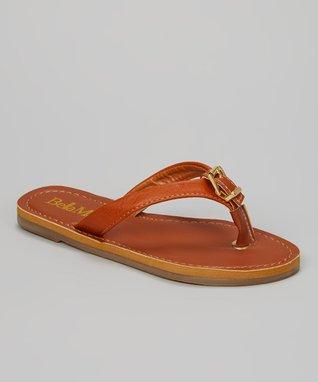 Mint Beaded Sandal