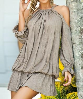Top Picks for Summer: Women's Dresses