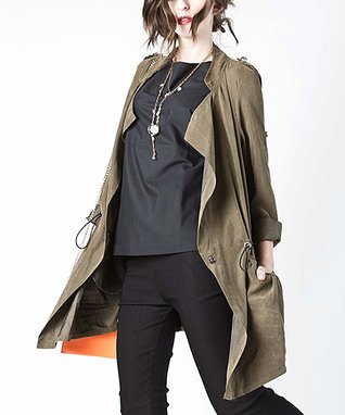 Ultimate Style: Women's Apparel