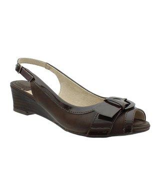Bronze Hazel 4 Loafer