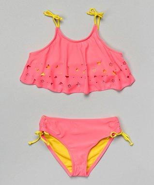 Buy Jantzen Swimwear From $9.99!