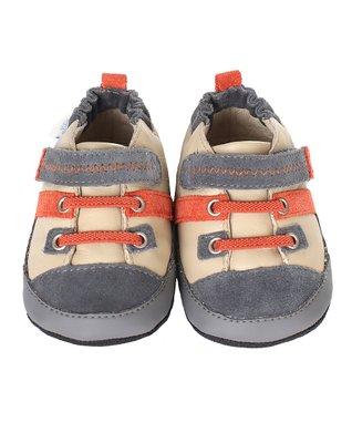 Gray William Sneaker