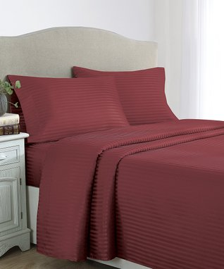 Coral Hotel Comforter Set