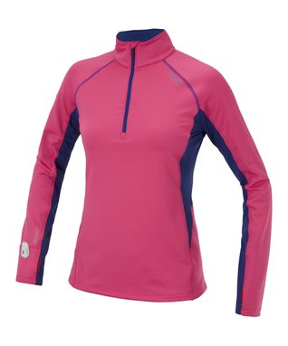 Berry Drylete Sportop - Women