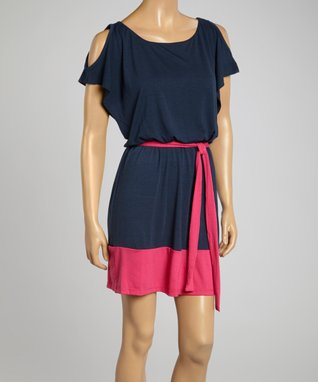 Dress Shop: Summer Styles