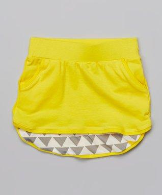 Too Cute: Infant & Kids' Playwear