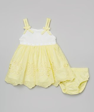 Pretty Party: Infant Apparel