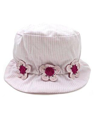 Buy Sugar on Top: Hats & Hair Accessories!