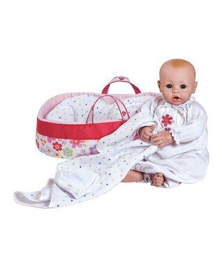 Petite Pals: Dolls & Accessories