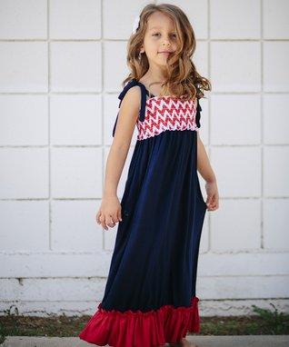 American Heritage: Kids' Apparel