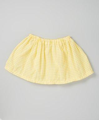 Apple Green & Pink Tutu Dress - Infant, Toddler & Girls
