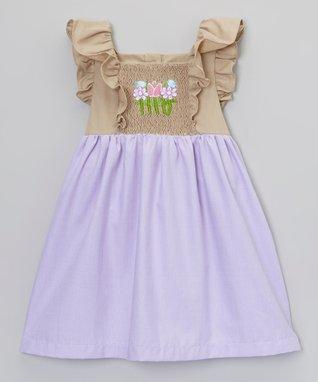 Buy Pastel Pretty: Girls' Apparel!
