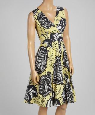 Classic Charm: Vintage Dresses