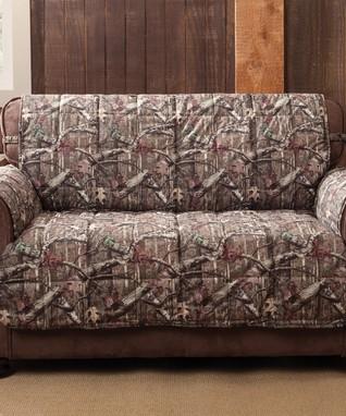 Natural Microfiber Ultimate Furniture Protector