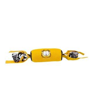 Odie Rope Plush Pet Toy