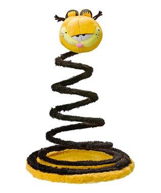 Garfield Finger Cat Toy