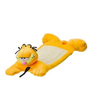 Garfield Spring Cat Toy