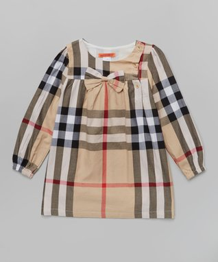 Absolutely Adorable: Girls' Apparel