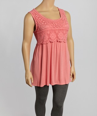 Buy Simply Irresistible Plus-Size Apparel!