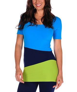 Buy The Basics of Style: Women's Apparel!