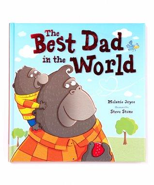 Page Turners: Kids' Books