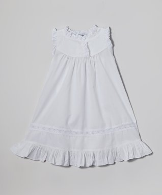 By the Seaside: Kids' Smocking