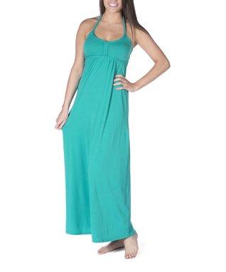 Atlantis Dhara Maxi Dress