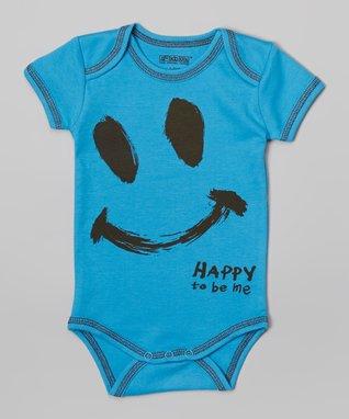 Sckoon Organics Lime Smiley Organic Pants - Infant