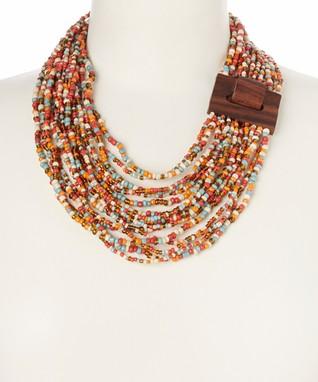 Soulful Style: Beaded Jewelry