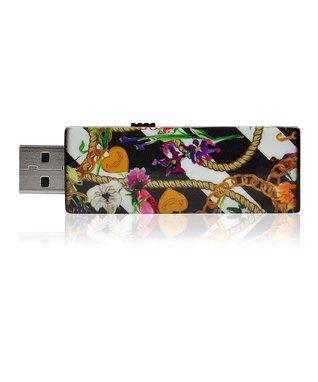 Royal Iconic 4 GB USB Drive