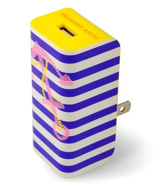 Sailor Girl iPhone 4/4s Wall Charger