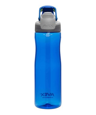 Berry Brazos 25-Oz. Water Bottle
