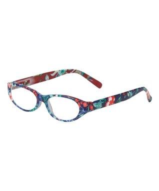 Buy I Heart Eyewear!