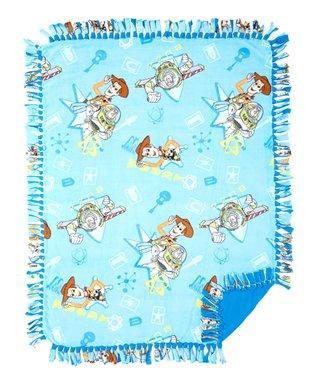 Sew Special: Disney Fabrics