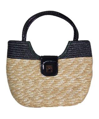 Vecceli Italy: Straw Handbags & Hats