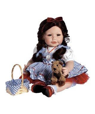 Adora Dolls