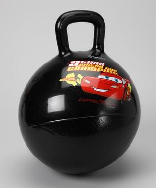 Autotec Ferrari 599XX 1/18-Scale Remote Control Car