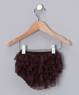 Turquoise & Pink Bow Pettiskirt - Infant, Toddler & Girls