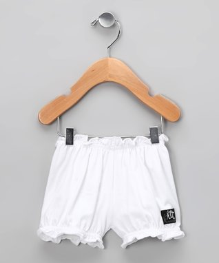 Charcoal Mason Playsuit - Infant
