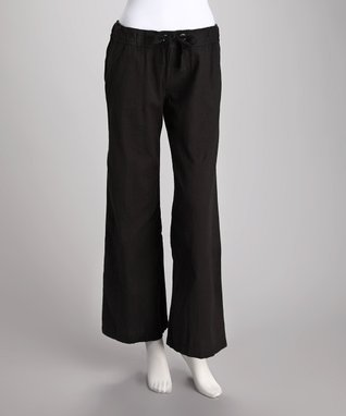 Black Day Dreamer Pants