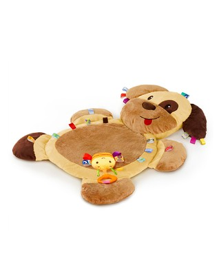Baby's Best: Top-Selling Toys