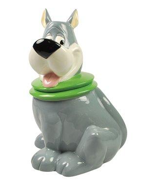 Scooby-Doo & Shaggy Salt & Pepper Shaker Set