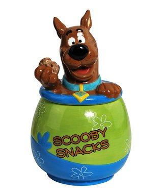 Scooby-Doo 14-Oz. Mug
