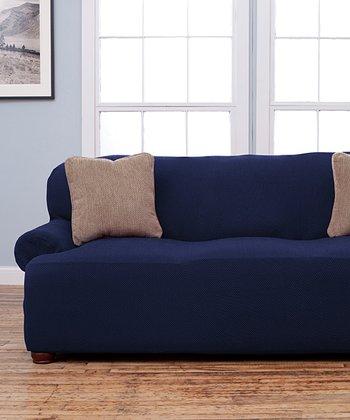 blue furniture covers 1