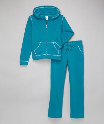 women's sweatshirts and hoodies | zulily